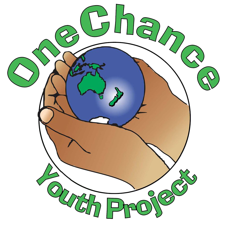 OneChance Youth Project