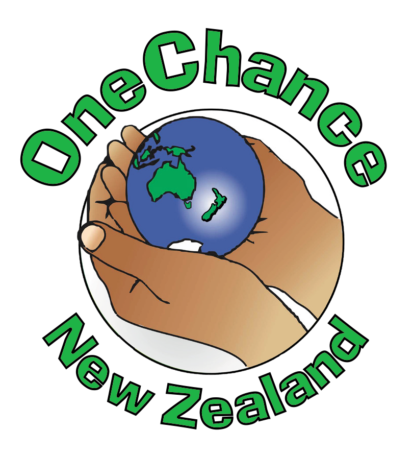 OneChance NZ